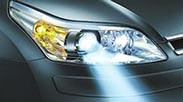 车辆灯具E-Mark认证