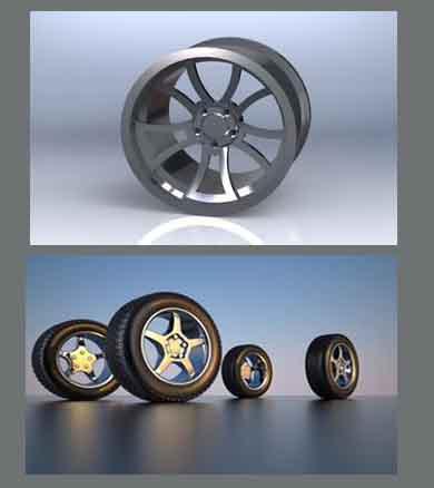 轮胎DOT认证