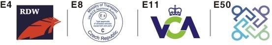 e-mark认证机构