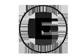 零部件E-mark认证