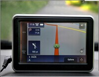 车载电子产品E-mark认证