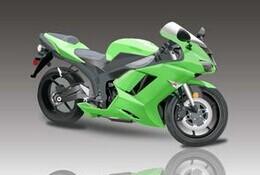摩托车DOT认证