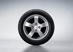轮胎E-mark认证